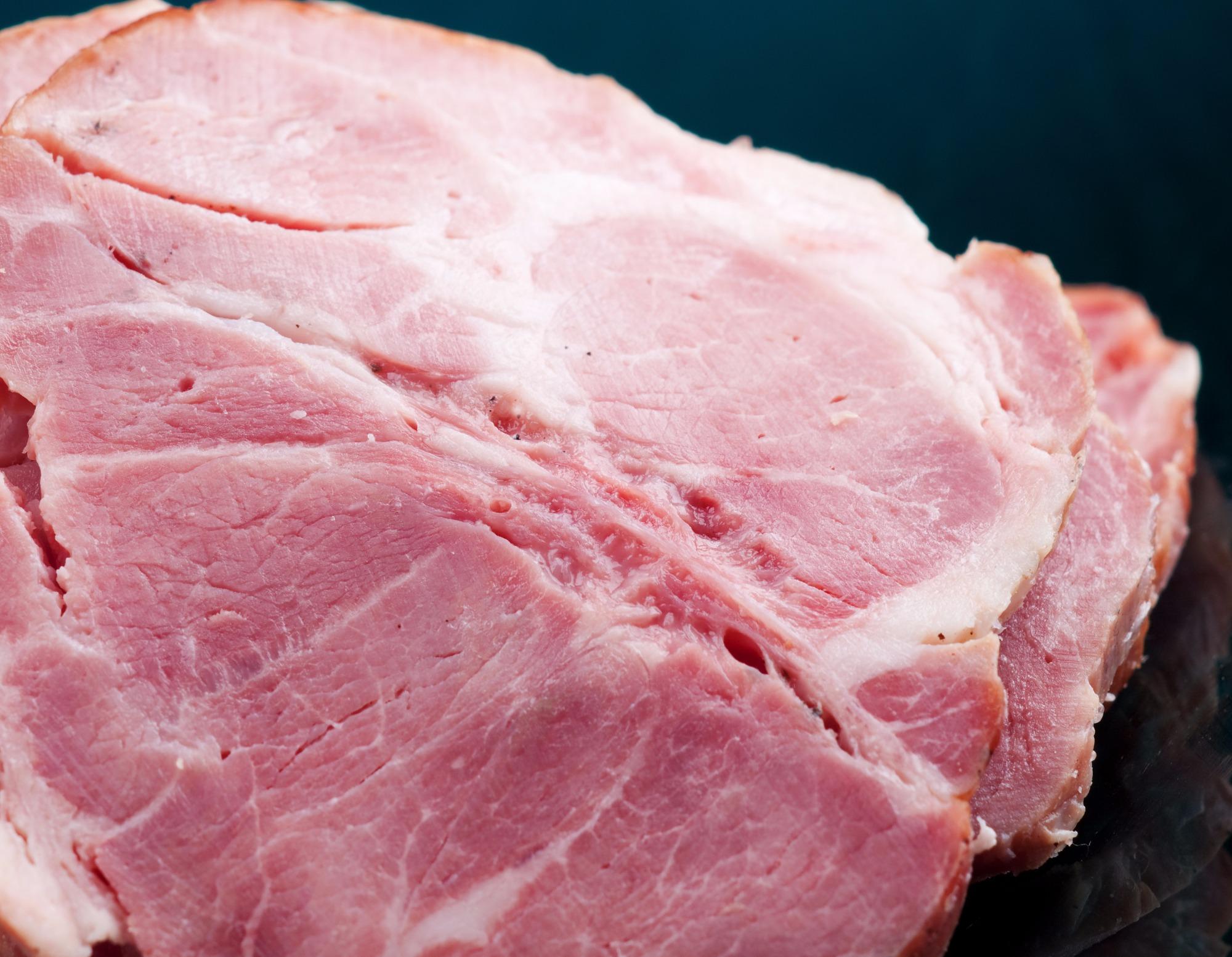 Preços do suíno e da carne sobem com força, diz Cepea