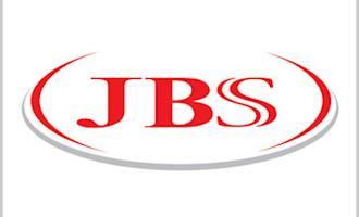 Acordo da J&F abre caminho para a JBS