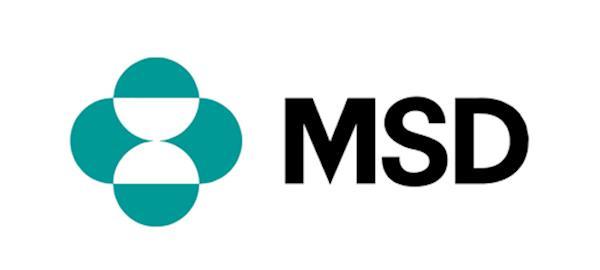 MSD Saúde Animal adquire Grupo Antelliq