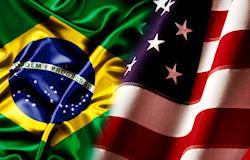 Brasil e EUA buscarão acordos setoriais
