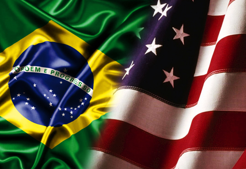 Após encontro de presidentes, Brasil pode importar carne suína dos EUA