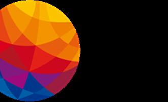 BRF anuncia venda de fábrica de rações na Rômenia
