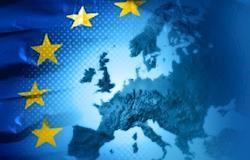 FPA pede esclarecimentos sobre negociações com a UE e Mercosul
