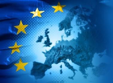 UE não se compromete com pedidos de carne do Reino Unido por temores de tarifas sem acordo do Brexit