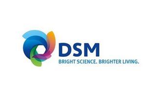 Especialista da DSM aborda o uso dos eubióticos na produção animal durante a AveSui