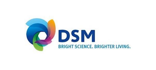 CEO da DSM é nomeado entre os 50 maiores líderes do mundo pela Revista Fortune