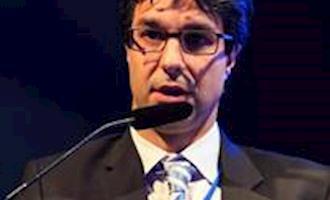 Presidente da EPE fala sobre cenário atual e as perspectivas para distribuição energética no Brasil