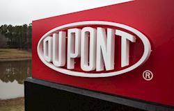 Fusão entre Dow e Dupont vai ser concluída em 31 de agosto