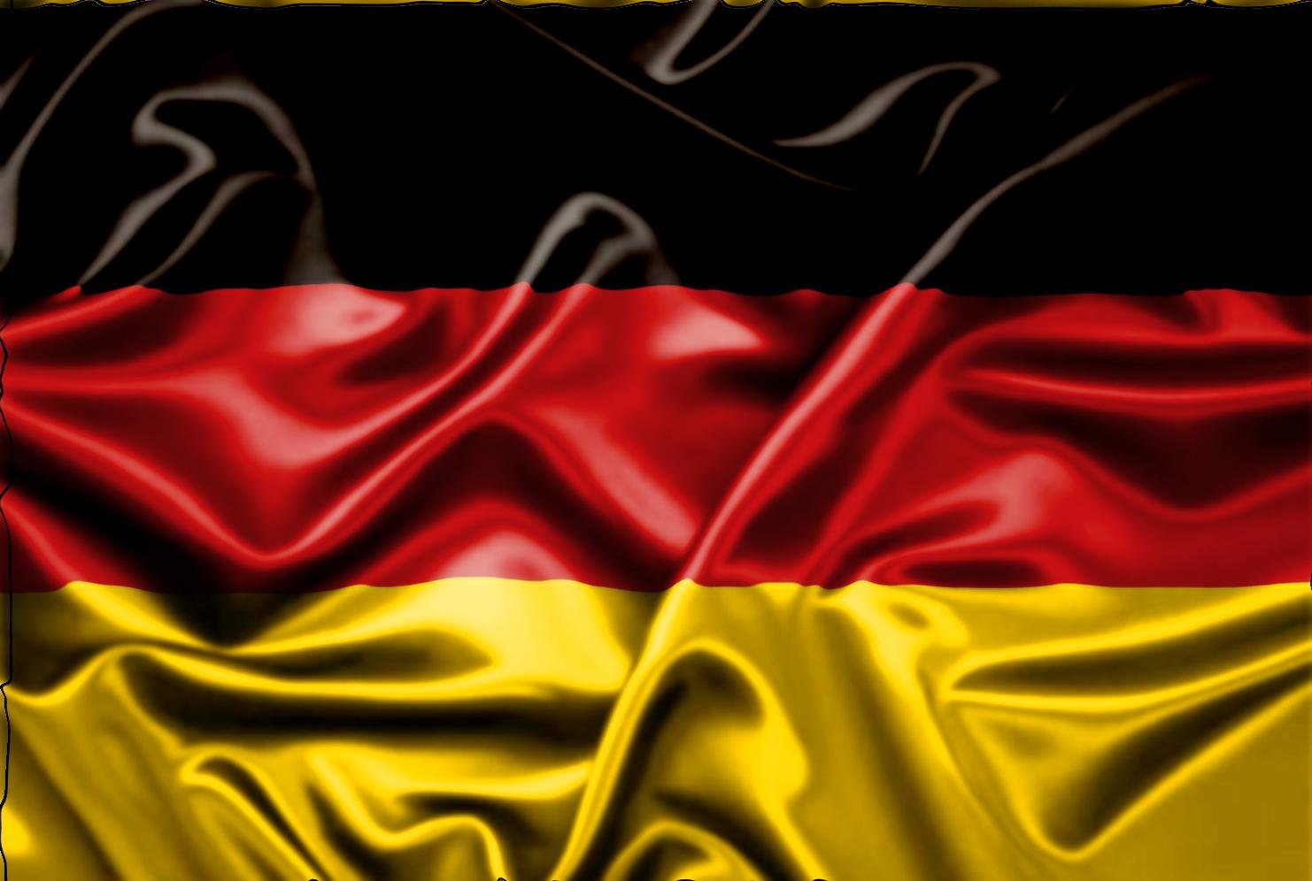 Recursos renováveis superam carvão como principal fonte energética da Alemanha