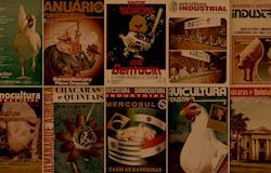 Gessulli Agribusiness comemora 108 anos de edições ininterruptas