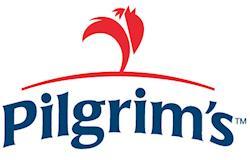 Cargill está interessada na americana Pilgrim's