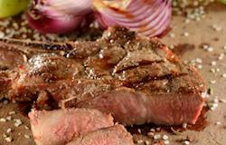 Campanha resgata o genuíno sabor da carne suína