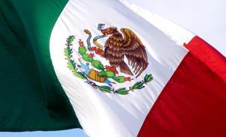 México abre mercado para ovos do Brasil