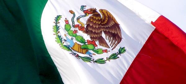 Boom de energia renovável no México desafia liderança do Brasil