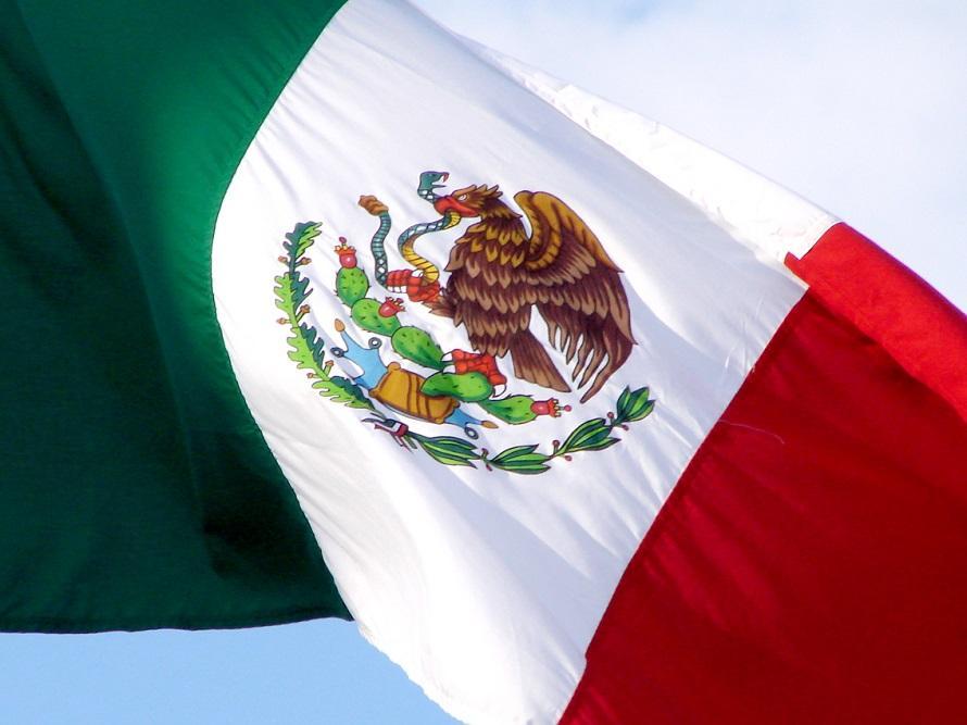 Por que o frango dos EUA ainda chega ao México, com ou sem Nafta