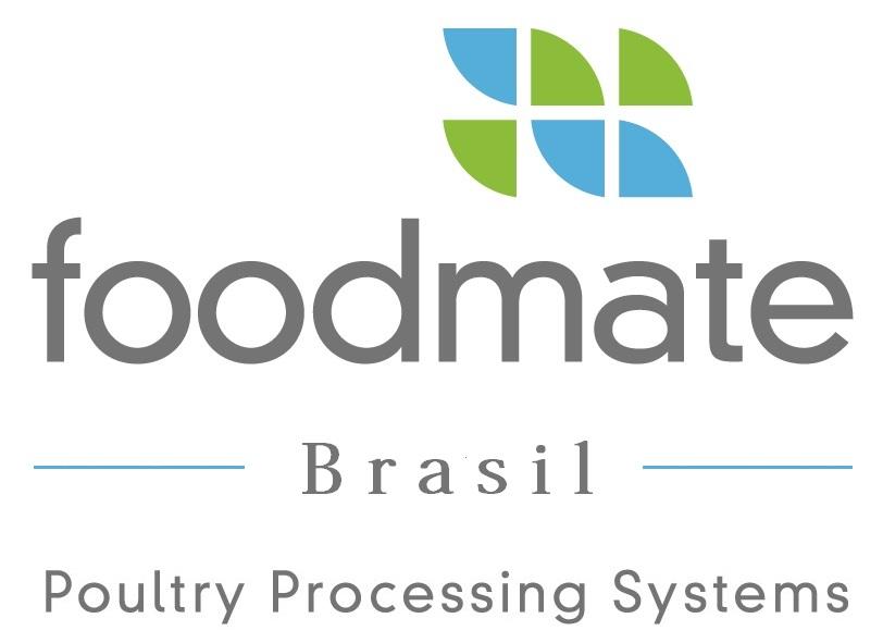 Foodmate traz inovações para a automação de processamento de aves