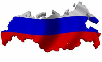 Rússia enfrenta sanções comerciais devido a casos de gripe aviária