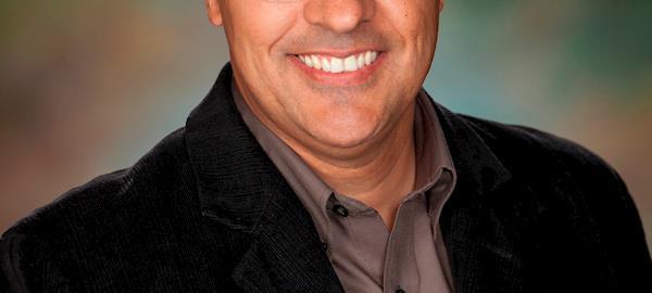 Zinpro Corporation contrata Vladimir Fay da Silva como gerente de Contas da Argentina, Chile e Brasil