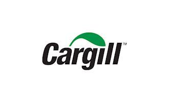 Cargill fecha o ano de 2019 com mais de 656 milhões de reais investidos no Brasil