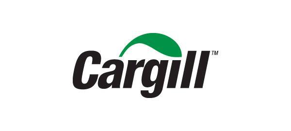 Cargill expande seu portfólio e traz para o Brasil o XPCT Ultra