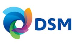 DSM registra crescimento das vendas globais e na América do Latina