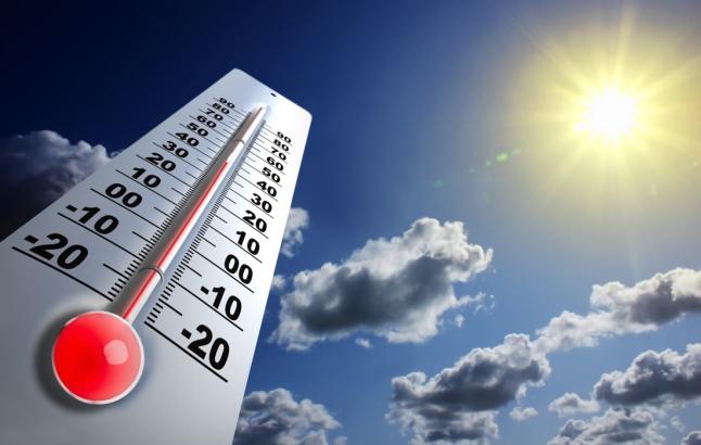 Clima, sustentabilidade e negócios