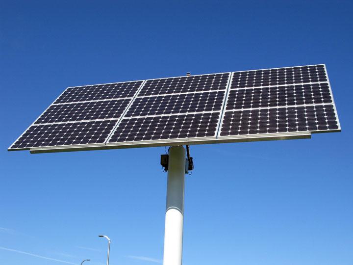 ABSOLAR elege novo Conselho de Administração, com foco no crescimento de fonte solar