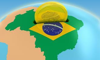 A imagem do Brasil no comércio agropecuário internacional