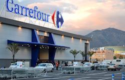 Grupo Carrefour planeja ações para incentivar consumo de carne suína