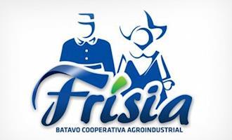 Frísia tem nova governança