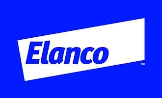 Elanco vai demitir 900 em integração de ativos da Bayer