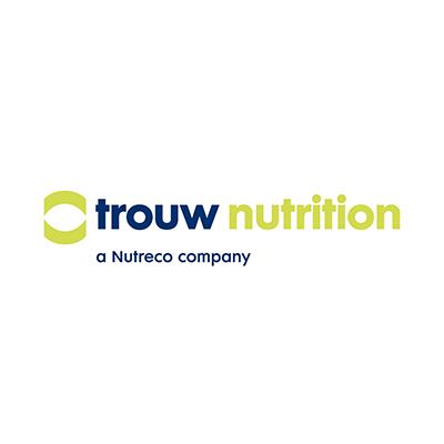 Trouw Nutrition apresenta pesquisas para ajudar a medir e lidar com a produtividade sub-ótima na criação animal