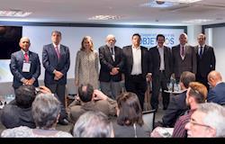 Cooperativismo brasileiro e ONU unem forças em prol da sustentabilidade