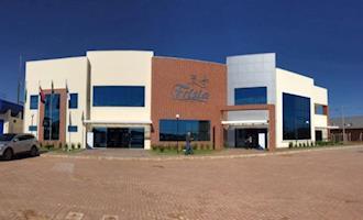 Frísia investe R$ 7 milhões em unidade administrativa