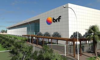 BRF aposta em China, EUA e Europa para faturar R$ 100 bi em 2030, diz CEO
