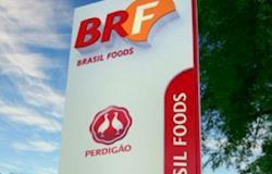 BRF vai lançar nova marca