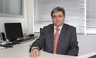 Ricardo Santin será o novo presidente da ABPA
