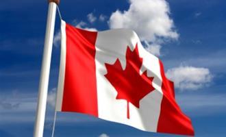 Canadense Maple Leaf suspende exportação de carne suína para China