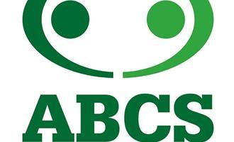 Associação Brasileira dos Criadores de Suínos avalia normativa de bem-estar animal como uma conquista para o setor