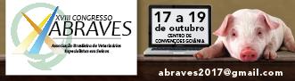 Abraves 2017