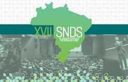 XVII SNDS debaterá uso de antibióticos com principais entidades do setor