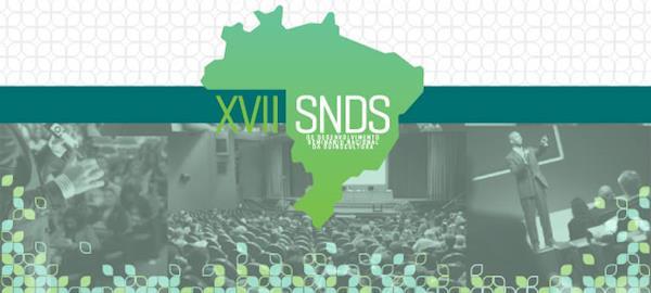 XVII SNDS discute novos rumos da suinocultura em tempos de mudança