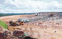 FURNAS conclui primeira etapa de pesquisa para geração de energia a partir do lixo