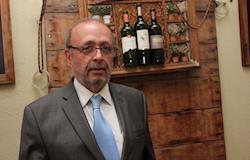 Luis Madi passa a integrar o Conselho Superior de Agronegócio da Fiesp
