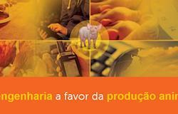 Especialistas falam sobre novos estudos para o emprego de tecnologia em favor da produção