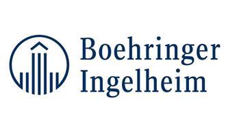 Nova vacina da Boehringer Ingelheim chega ao Brasil e é mais uma opção para imunização das aves no incubatório