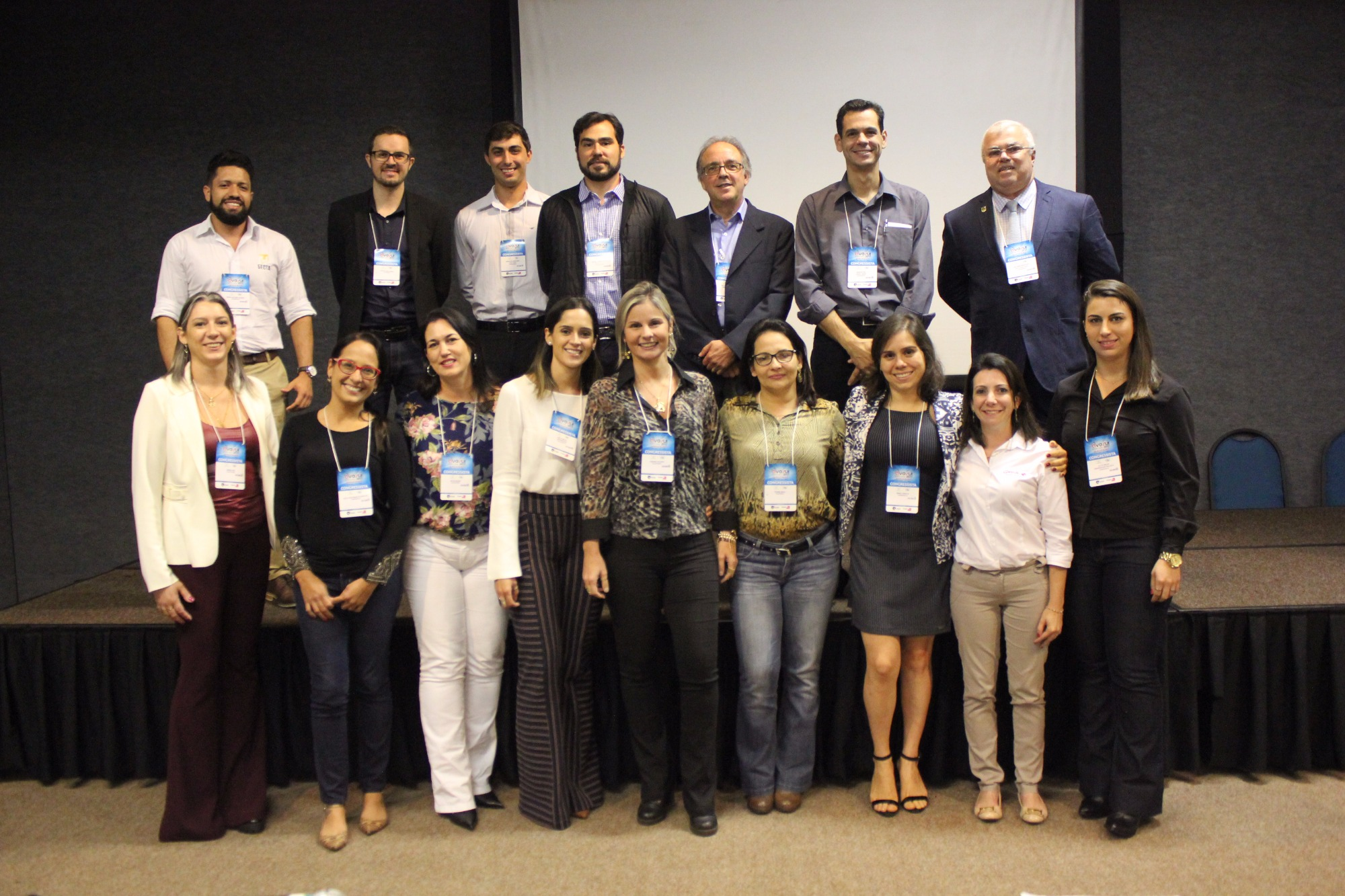 Instituto Oswaldo Gessulli premia trabalhos científicos na AveSui 2017