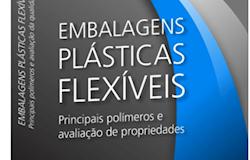 """Ital lança mais uma edição do livro """"Embalagens plásticas flexíveis"""""""