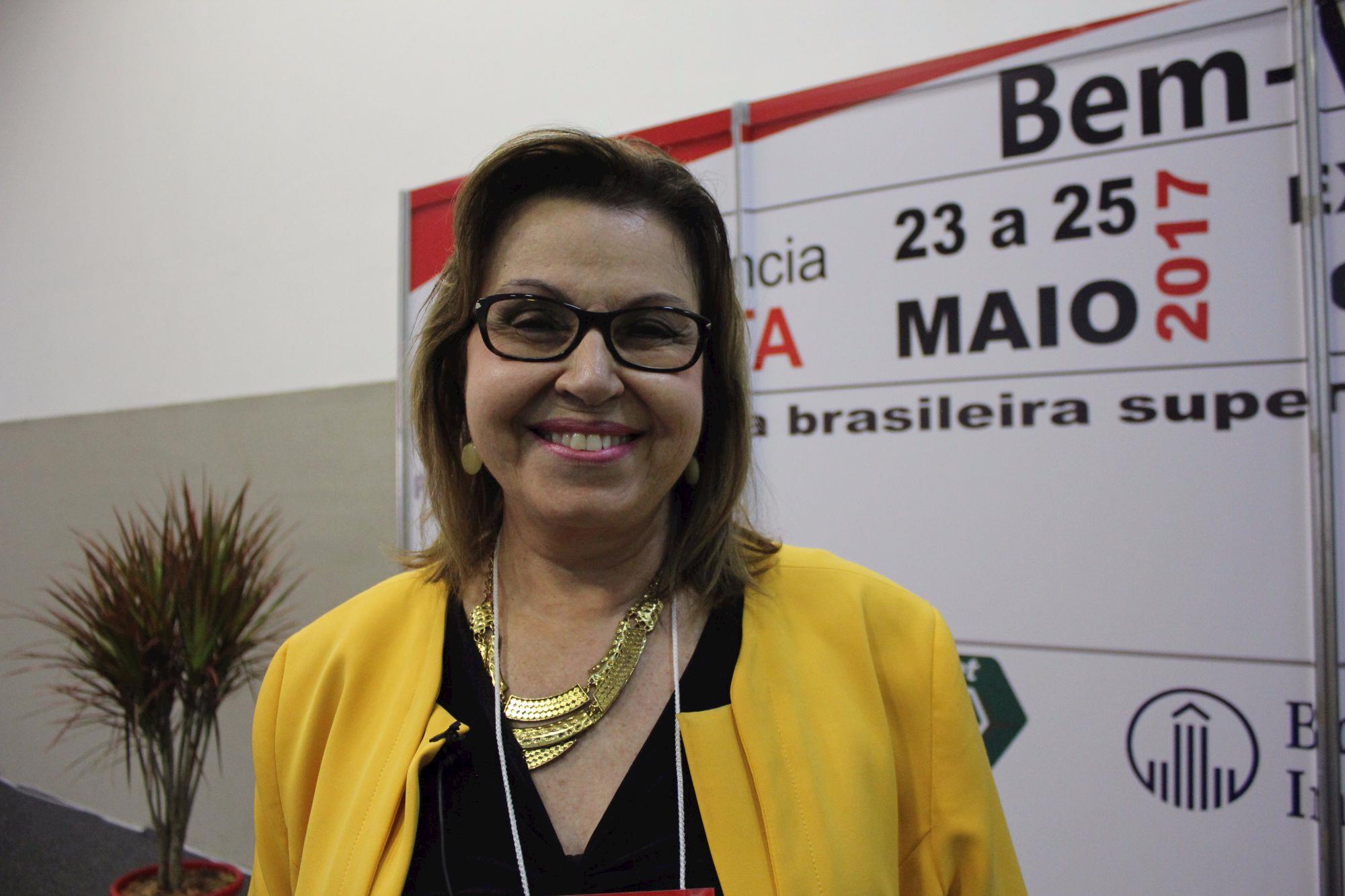 , Avicultura Industrial/Fernanda Oliva