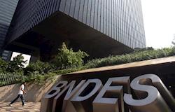 BNDES facilitará crédito a pequenas e médias empresas